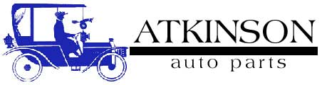 atkinsonauto